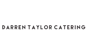 Darren Taylor Catering